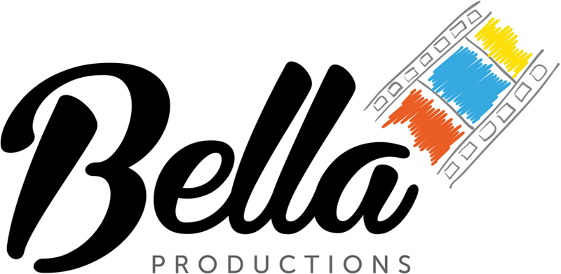 Bella Productions